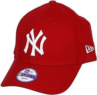 K 940 MLB BAS NY Yankees - Gorra para niños, unisex