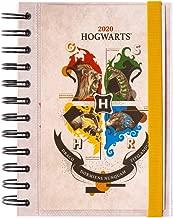 Noble Collection- Harry Potter Collectibles NN8718 Idea Regalo Personaggio Multicolore