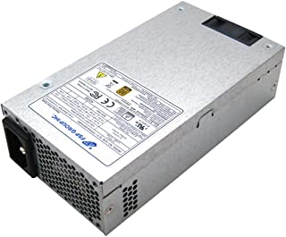 Best gold power supply efficiency Reviews