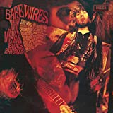 Bare Wires - ohn & the Bluesbreakers Mayall