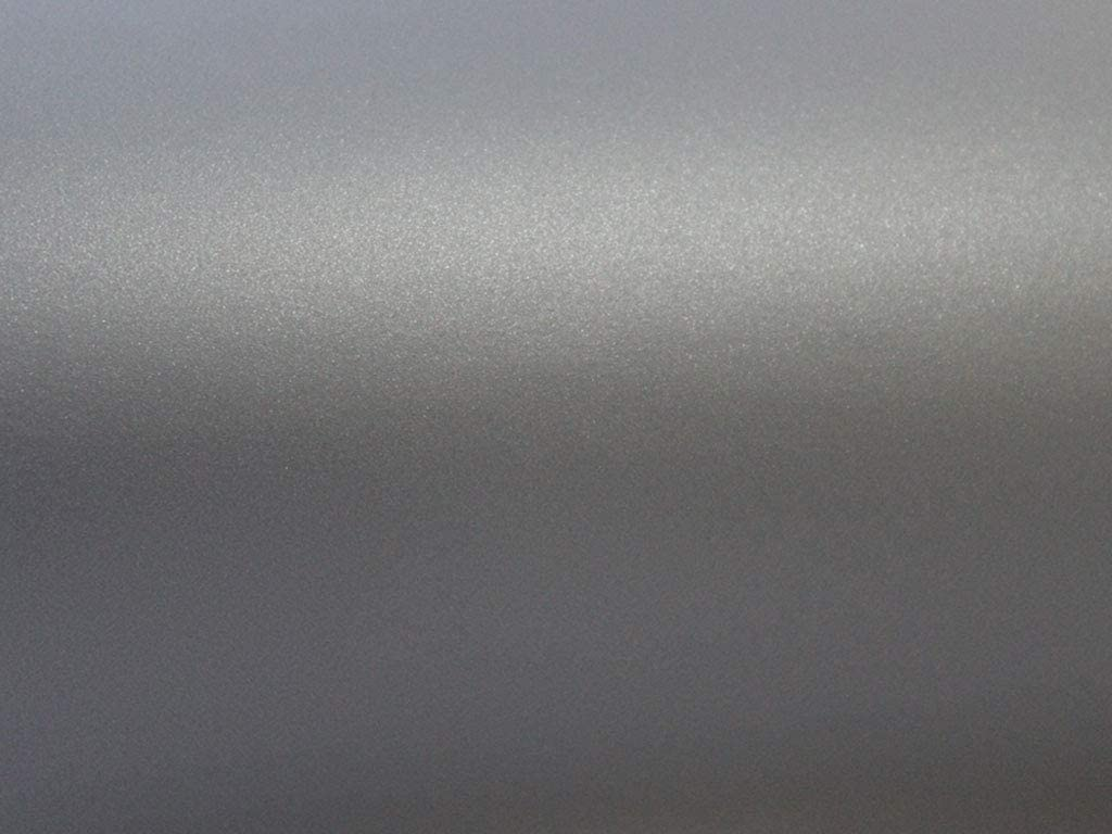 Rvinyl Rdash Dash Kit Decal Trim for Toyota Corolla 2017-2018 iM - Aluminum Brushed Black