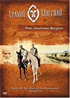 Travel the Road 1: The Journey Begins [DVD]