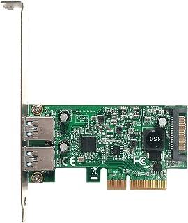 プロランキングエキスパート指向のASMediaASM3142がインストールされたUSB3.1タイプA ..購入