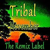 Tribal Metronome (Vibrant Tribalhouse Mix)
