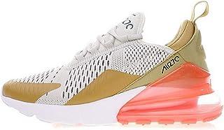 Skyland Air 270 Womens Air Cushion Casual Shoes Running Trainers
