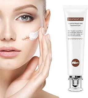 Scar Cream,Scar Removal Cream Gel,Scar Treatment,Scar Repair Cream,Acne Spots Treatment,Scar Gel Remove & Lighten Old & New Scars,Acne Scar Removal Cream,Face Skin Repair Cream