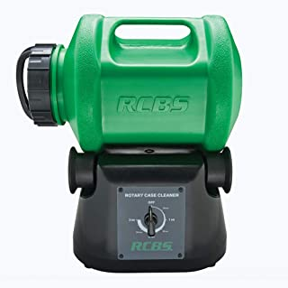 RCBS 87001 Rotary Case Cleaner