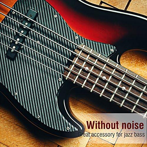 8 string bass bridge _image0