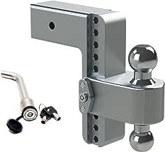 Weigh Safe LTB8-3-KA, 8