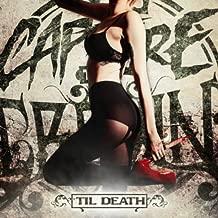 Best capture the crown til death songs Reviews