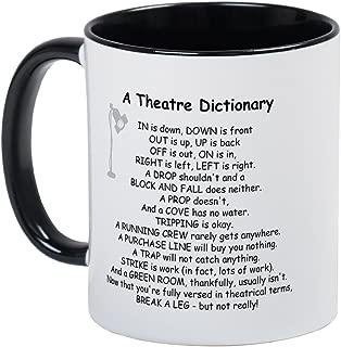 Best personalised dictionary mug Reviews