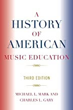 Best history of music education Reviews