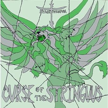 Curse of the Stringuus
