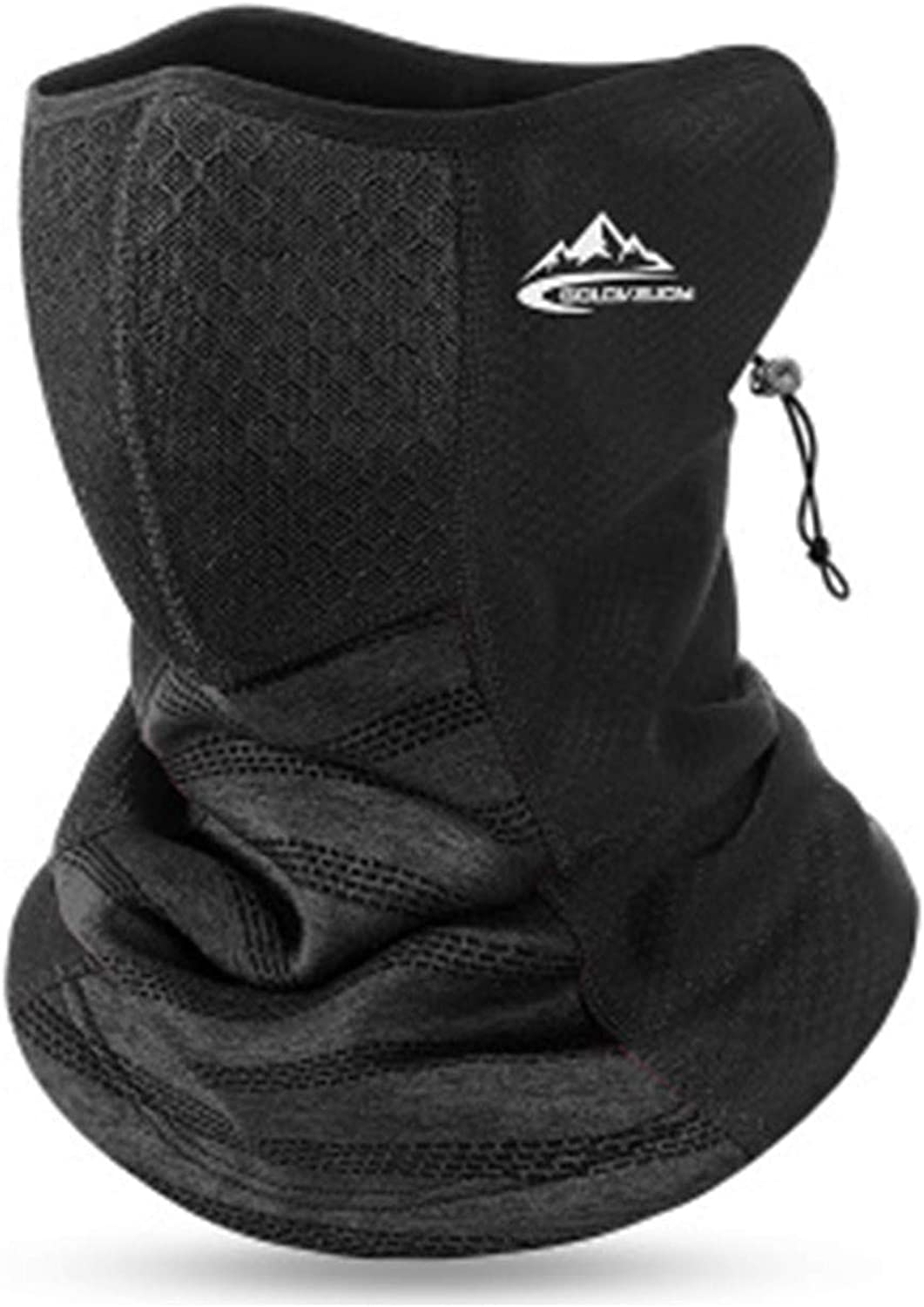 for Men and Women Cold Weather Running Outdoor Activities Ski Gloves Waterproof Skiing Skating Workout Training