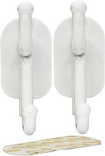 Rolson 60911 Midi Hook One Size