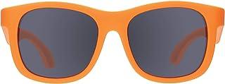 Babiators Baby Boys' Original Navigator Sunglasses (0-2 Years)