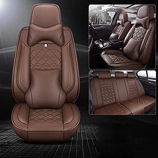 S80 Negro S40 V40 XC90 V90 S40 S60 V60 XC60 XC70 HRF0HLHY Cobertura Completa del Coche//Coche Custom Car Cover Compatible con Las Series Volvo: XC40 V70 S90