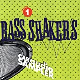 Bass Shakers Volume 1