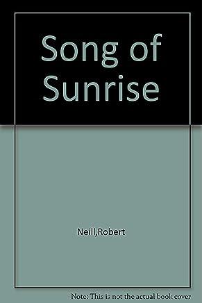 Song of Sunrise