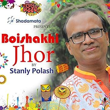 Boishakhi Jhor