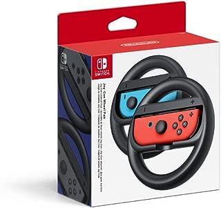 Nintendo Switch Wheel Accessory