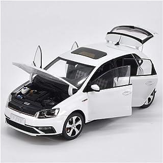 Suchergebnis Auf Für Miniaturen 200 500 Eur Miniaturen Merchandiseprodukte Auto Motorrad
