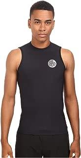 Aggrolite Vest, Large, Black