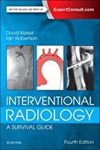 Best radiology for mrcp Reviews
