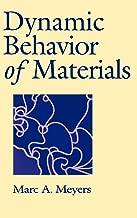 mechanical behavior of materials solutions