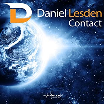 Contact - Single