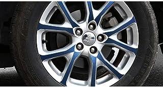 Suchergebnis Auf Für 64mm Reifen Felgen Auto Motorrad