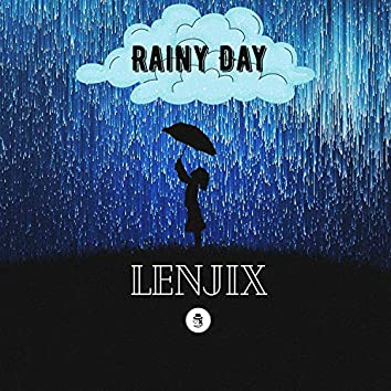 Rainy Day (Extended Version)