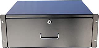 5u rack drawer