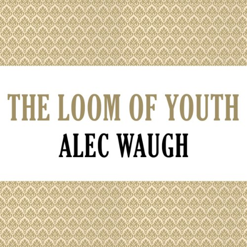 The Loom of Youth cover art