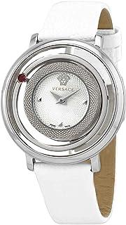 Versace Ladieswatch VEQV00118