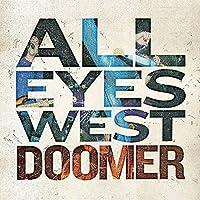 Doomer [12 inch Analog]