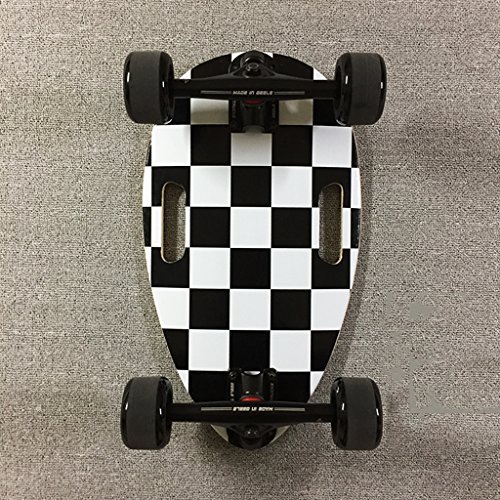 Affordable YI HOME - Drift Board Freeline Skates Flash Adult Children Professional Skateboarder Trav...
