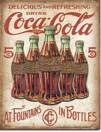 Credence The Finest Website Inc. New Drink an Coke Fountains Cola at Coca 2021 autumn and winter new