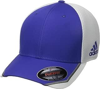adidas Tour Mesh Cap