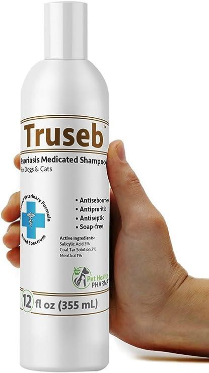 Skin cap spray for psoriasis reviews. szteroid kenőcs pikkelysömör