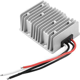 Weikeya Convertidor de Muchos dólares, Hecho de Aluminio Protección contra Cortocircuitos de Soporte de Aluminio 35 ℃ a + ...