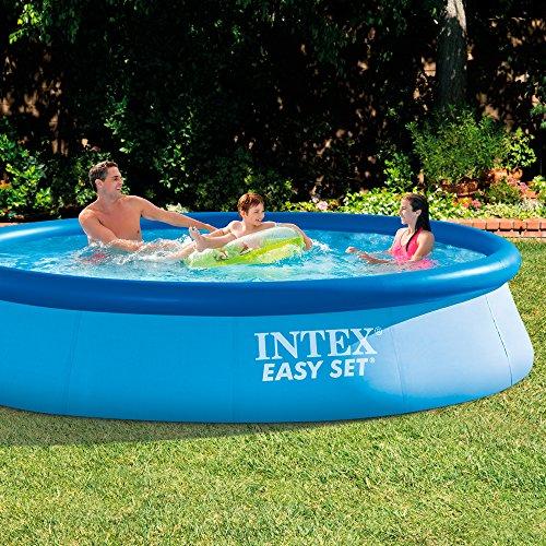 Intex 28130NP