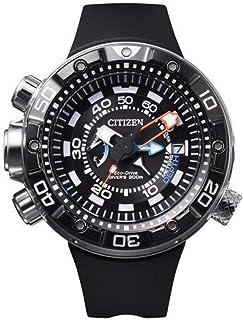 Citizen - Reloj Citizen Hombre