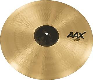 Sabian Ride Cymbal, 20 inch (22012XC)