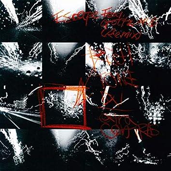 Escape Remix feat. Gottz, MUD