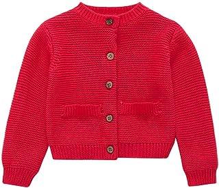 85cb6973e13d Amazon.com  Reds - Sweaters   Clothing  Clothing
