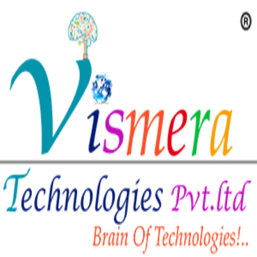 Vismera Technologies Private Limited