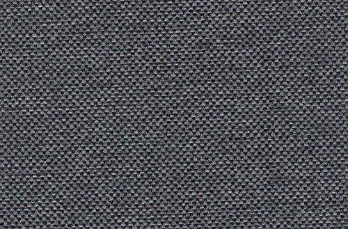 Boxspringbett Valina 160x200cm für Dachschrägen kaufen  Bild 1*