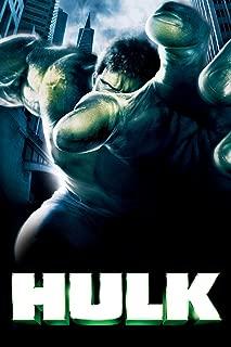 Best hulk for gamecube Reviews