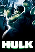hulk vs hulk movie